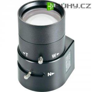 Objektiv Sygonix, 43199A, 6 - 60 mm