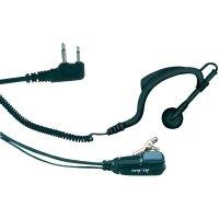 Headset Alan MA 21-L