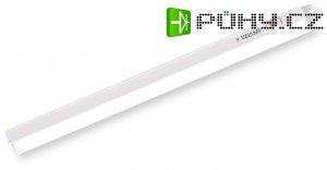 VELAMP podlinkové LED svítidlo RS4W
