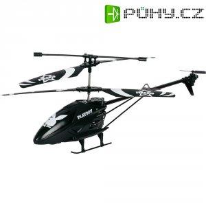 RC model vrtulníku Starkid Playboy, RtF