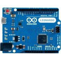 Programovatelná deska Arduino Platine 65163