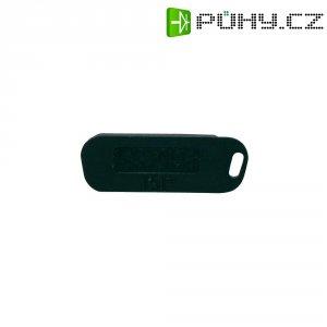 D-SUB odnímatelná krytka 160X10419X, 15 pol