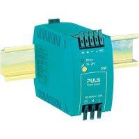 Zdroj na DIN lištu PULS MiniLine ML70.100, 3 A, 24 V/DC
