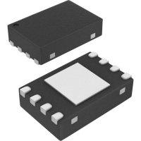 Stabilizátor napětí Linear Technology LT3502AIDC#TRMPBF, DFN-8