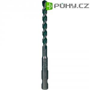 Víceúčelový vrták Bosch SDS-QUICK, Ø 6 mm, 2609256913