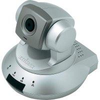 Monitorovací kamera EDIMAX Triple Mode IC-7100P, PoE