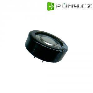 Kondenzátor elektrolytický Panasonic EECF5R5U104, 0,1 F, 5,5 V, 30 %, 7,5 x 13,5 mm