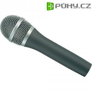 USB/XLR mikrofon Mc Crypt DUS-01