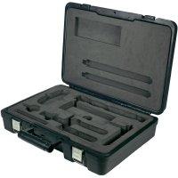 Servisní kufřík Voltcraft, FM-CB, pro FM-400