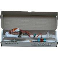 Sada Brushless elektromotoru Multiplex FunJet (332630)