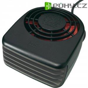 Síťový přímotop vhodný do auta Defa Warm Up Termini 1200, 230 V