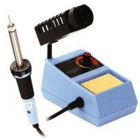 Pájecí stanice ZD-98 230V/48W 150-450°C /náhrada za ZD-99/