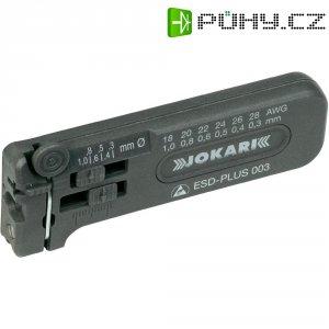 Mikro odizolovač Jokari ESD-Plus 003