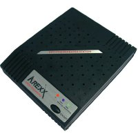 Repeater pro dataloggery Arexx RPT-7700