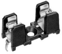 Pojistkový držák 5x20mm KS20-01 OGN SCHURTER