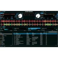 DJ kontrolér Reloop Terminal Mix 2