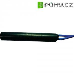 Jazýčkový kontakt Hamlin 59025-3-T-02-A, 175 V/DC, 5 W, 0,25 A