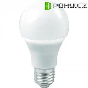 LED žárovka Müller Licht, E27, 6,3 W, 230 V, teplá bílá