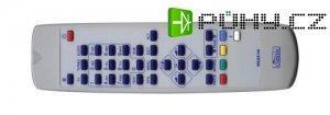 Ovladač dálkový IRC83078 nokia