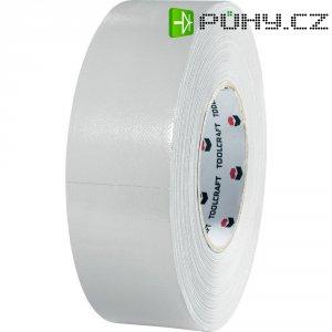 Páska s výstuží, Toolcraft 80S1250500