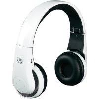 Bluetooth headset Manhattan Flyte Wireless