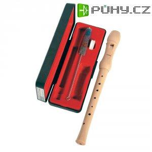 Zobcová flétna Hohner HOB9533