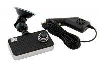 Minikamera do auta se záznamem, AK173D