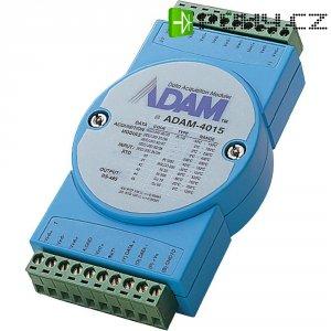Vstupní modul Advantech, ADAM-4017+-CE, 10 - 30 V/DC, 8kanálový, analogový