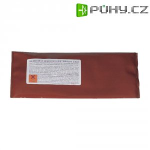 Lesklý cín SENO EXTRA 3211, 85 g