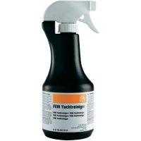 Čistící prostředek Fein Multimaster 500 ml