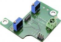 Vyhodnocovací elektronika B & B Thermo-Technik DS-MOD-10V, DS-MOD-10V