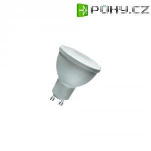 LED žárovka Osram ESL GU10, 2 W, studená bílá, PAR16