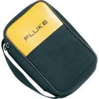 Pouzdro na měřicí přístroje Fluke C35