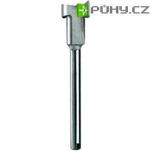 Kuželová fréza Dremel 26150655JA, 8 mm