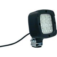 LED světlomet SecoRut, 48 V