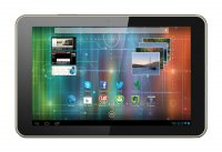 Tablet PRESTIGIO MultiPad PMP5588, 8""