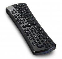 Univerzální dálkový ovládač Air Mouse
