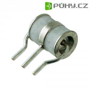 Bleskojistka Bourns 2046-23-C2LF, 230 V, 10 kA