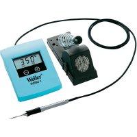 Pájecí stanice Weller Professional WSM 1 T0053292699, digitální, 50 W, +100 až +400 °C