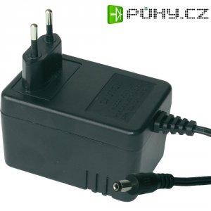 Síťový adaptér pro alarmové centrály ABUS, FU9095, 230 V