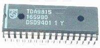 TDA9815