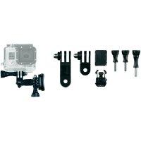 Boční držák pro kameru GoPro AHEDM-001