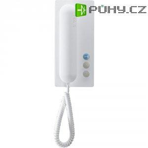 Vnitřní jednotka pro domácí telefon Siedle Audio, HTS 811-0