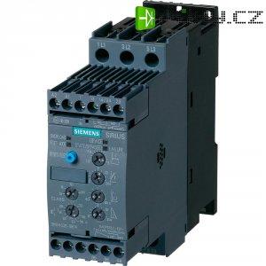 Soft startér Siemens 3/5.5 kW 200 - 480 V/AC 3RW4024-1BB14