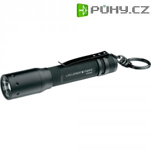 Kapesní svítilna LED Lenser P3AFS