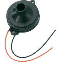 Mini reproduktor Kepo S-59T-12-6571(SH1998C5), 15 W, 1,4 kHz, 94 dB, 12 Ω
