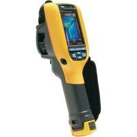 Termokamera Fluke TiR110, -20 až 150 °C, 160 x 120 px