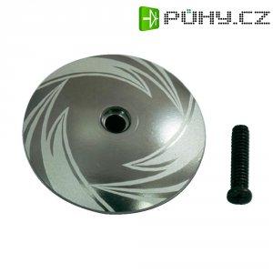 CNC deska brzdy GAUI X2 (212100)