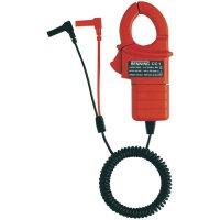 Klešťový proudový adaptér Benning CC 1, 1 - 400 A