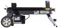 7t Elektrický štípač dřeva GardeTech 1500W